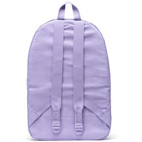 Herschel Daypack Sac à dos, lavendula